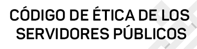 MINIBANNER-CODIGO-DE-ETICA